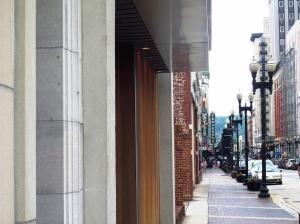 2011.06.25 Vertical Lines