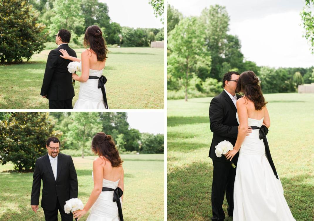 SouthernGirlPhotography_0243