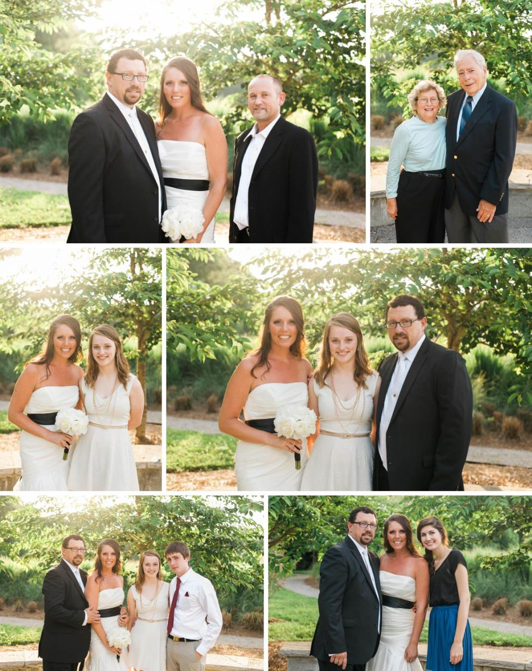 SouthernGirlPhotography_0249