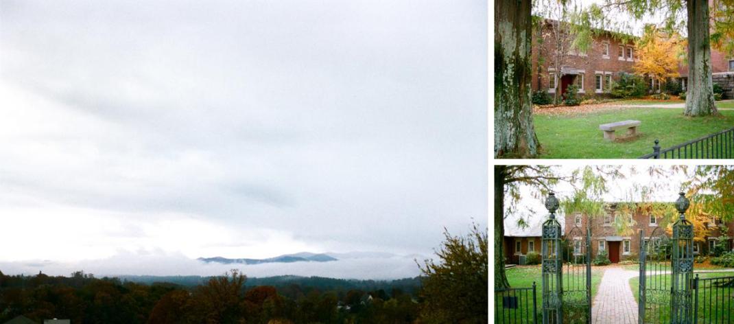 Asheville21