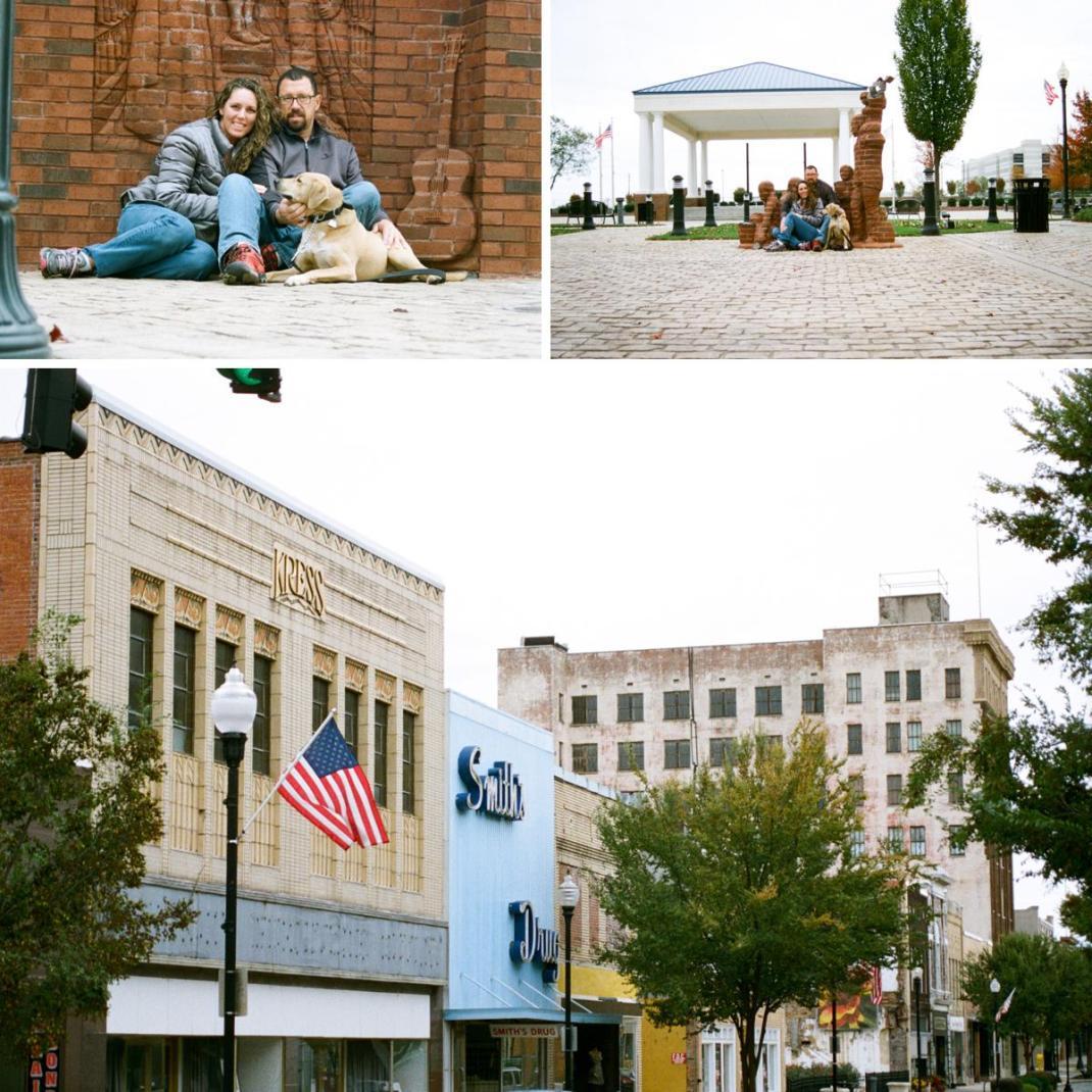 Asheville30