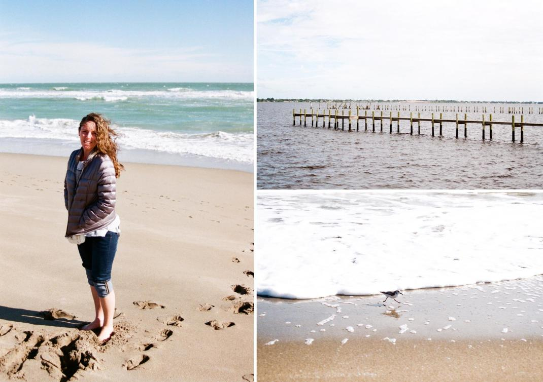 SouthernGirlPhotography_1345